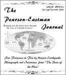 Pearson-Eastman Journal-001