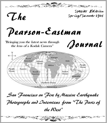 Pearson-Eastman Journal-001