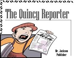 Quincy Reporter-001