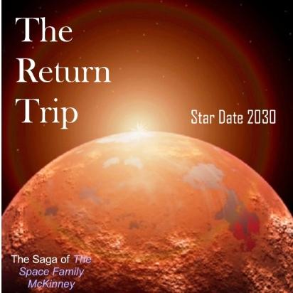 Return Trip 3-16-001