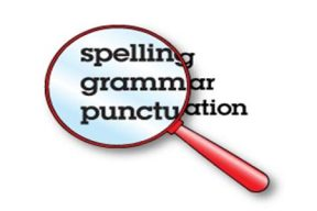 spelling-grammar-and-style