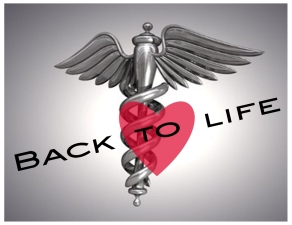 Back to Life-001