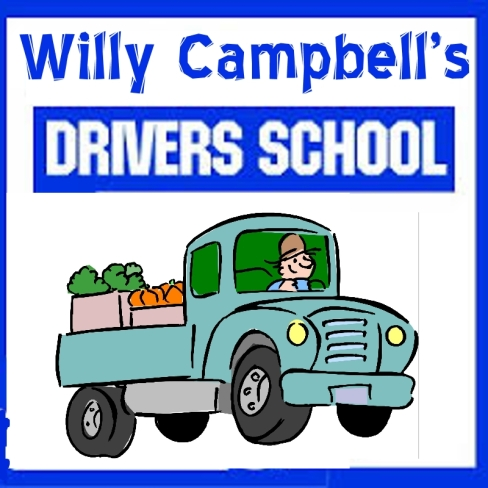 Driver School-001