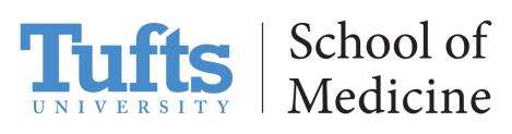 Tufts School of Medicine