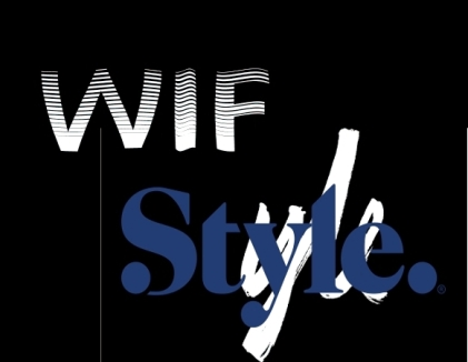 WIF Style-001
