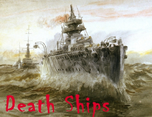 Deaths ships-001