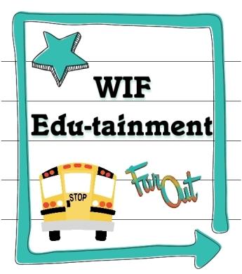 WIF Edu-tainment-001
