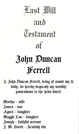 Ferrell will-001