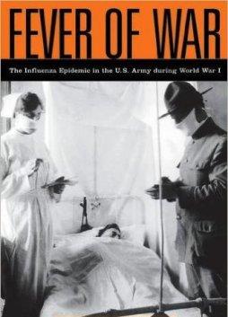Influenza WWI