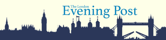 London Evening Post