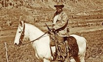 Theodore-Roosevelt-on-horse