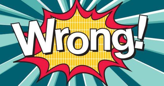 wrong-logo