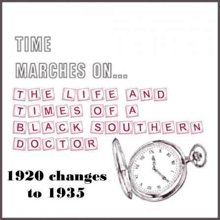 1920 to 1935-001