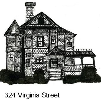 324 Virginia Street-001