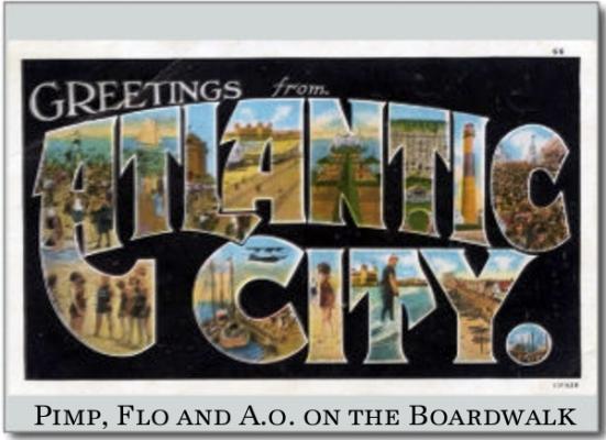 Atlantic City-001