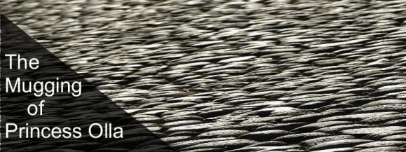 Cobblestone (olla)-001