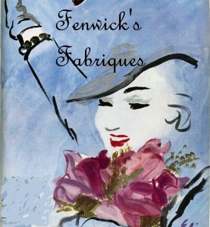 Fenwick's Fabriques-001