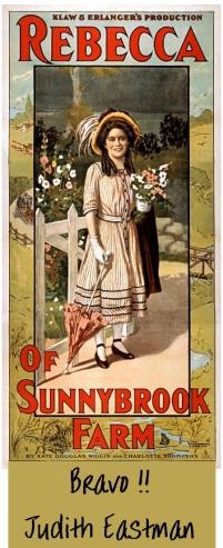 Rebecca Poster-001