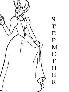 Stepmother-001