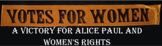 Suffrage Part One-001