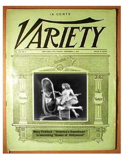 Variety Pickford-001