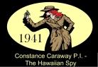 1937 CC P.I.-001