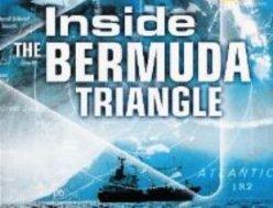Bermuda Triangle3