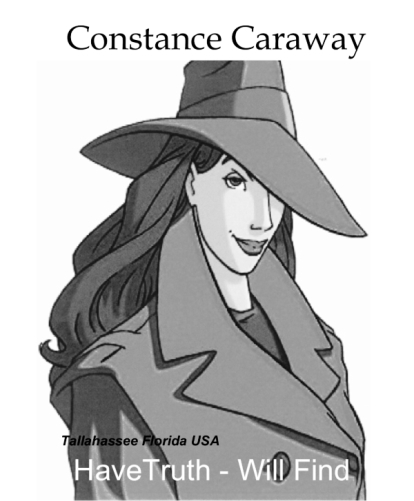 Constance Caraway-001