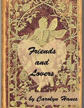 Friends & Lovers-001
