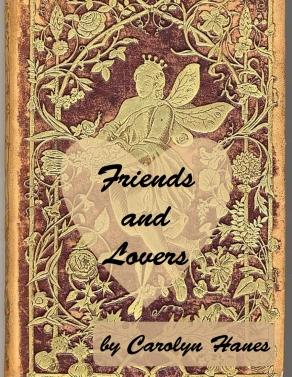 Friends & Lovers-001