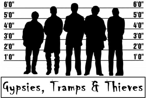 Gypsies Tramps & Thieves-001
