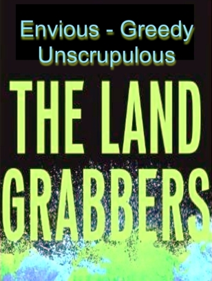 Land Grabbers-001