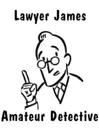 Lawyer James