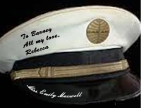 Pan Am Hat-001
