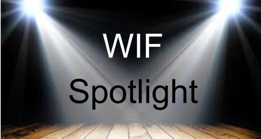 WIF Spotlight-001