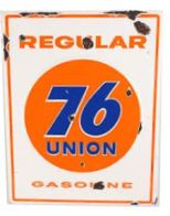 76-regular-gasoline