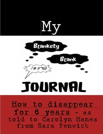 Blankety Blank-001
