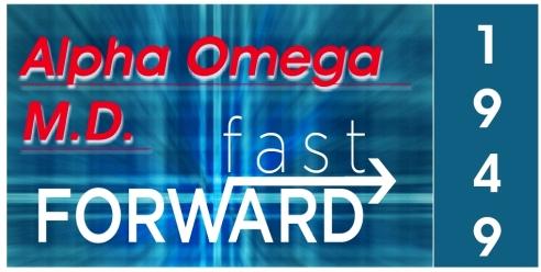 Fast Forward-001