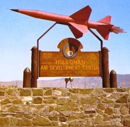 HollomanAFB