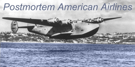 Pan Am Clipper-001