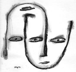 20140323psychiatry