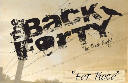 The Back Forty-001
