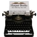 Typewriter-001