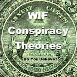 WIF Conspiracy-001