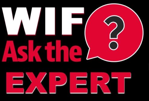 WIF Expert-001