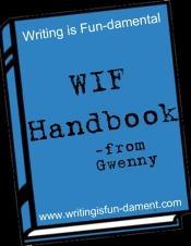 WIF Handbook-001