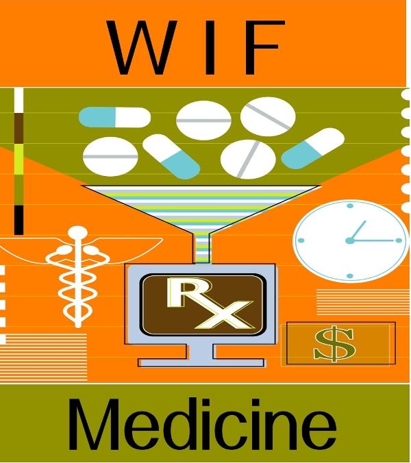 WIF Medicine-001
