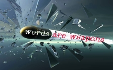 Words are Weapons-001