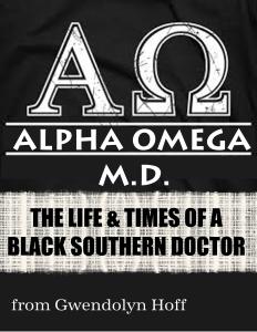alpha-omega3-001