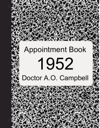 appointment-book-001